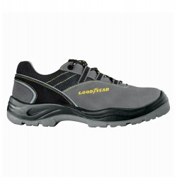 Scarpe antinfortunistiche Goodyear S1P 106