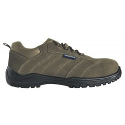 Scarpe antinfortunistiche Goodyear - G138/8300