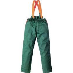 Pantalone protettivo