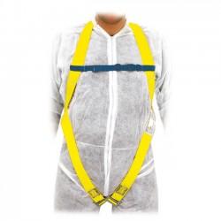 Imbracatura anticaduta