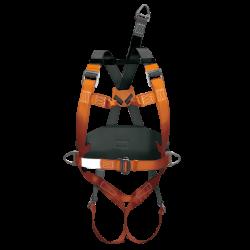 Cintura di posizionamento+ imbracatura PROFESSIONAL.