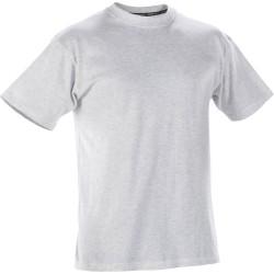 Maglietta 100% cotone.