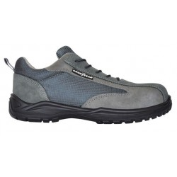 Scarpe antinfortunistiche GOODYEAR 138880