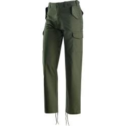 Pantalone ARMY NW Neri