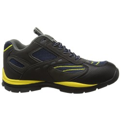 Scarpe antinfortunistiche GOODYEAR S1 G1383014