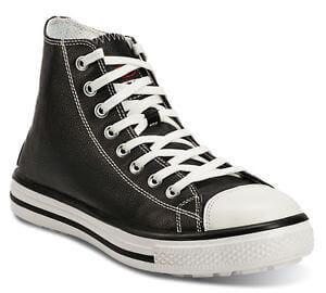 scarpe antinfortunistiche ftg alte