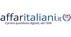 affari-italiani.jpg