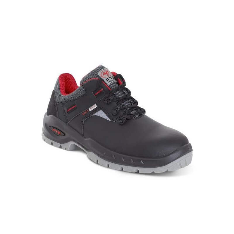 scarpe antinfortunsitiche migliori s3