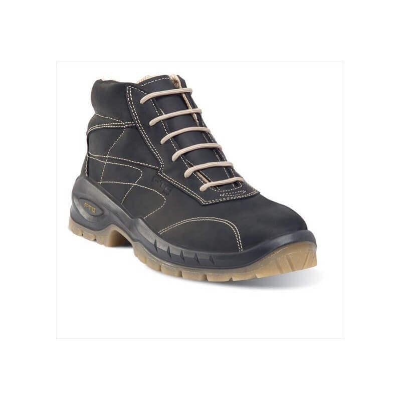 scarpe antinfortunistiche invernali