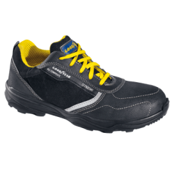 Scarpe antinfortunistiche Goodyear g1389500