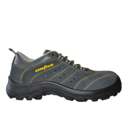 Scarpe antinfortunistiche Goodyear - g138/8400