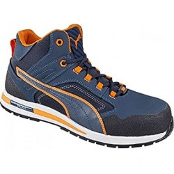 puma antinfortunistiche