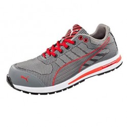 Scarpe antinfortunistiche Puma XELERATE KNIT LOW S1P HRO SRC