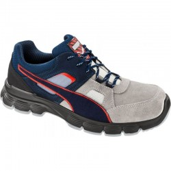 Scarpe antinfortunistiche Puma Aerospace Low S1P ESD SRC
