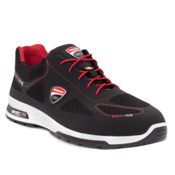 Scarpe Antinfortunistiche DUCATI Estoril S1P SRC ESD