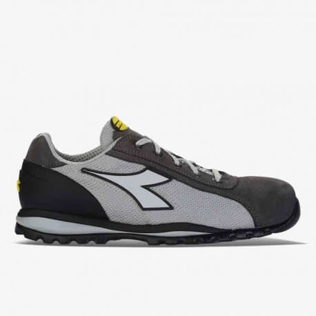 new lower prices save off new release diadora antinfortunistiche prezzi
