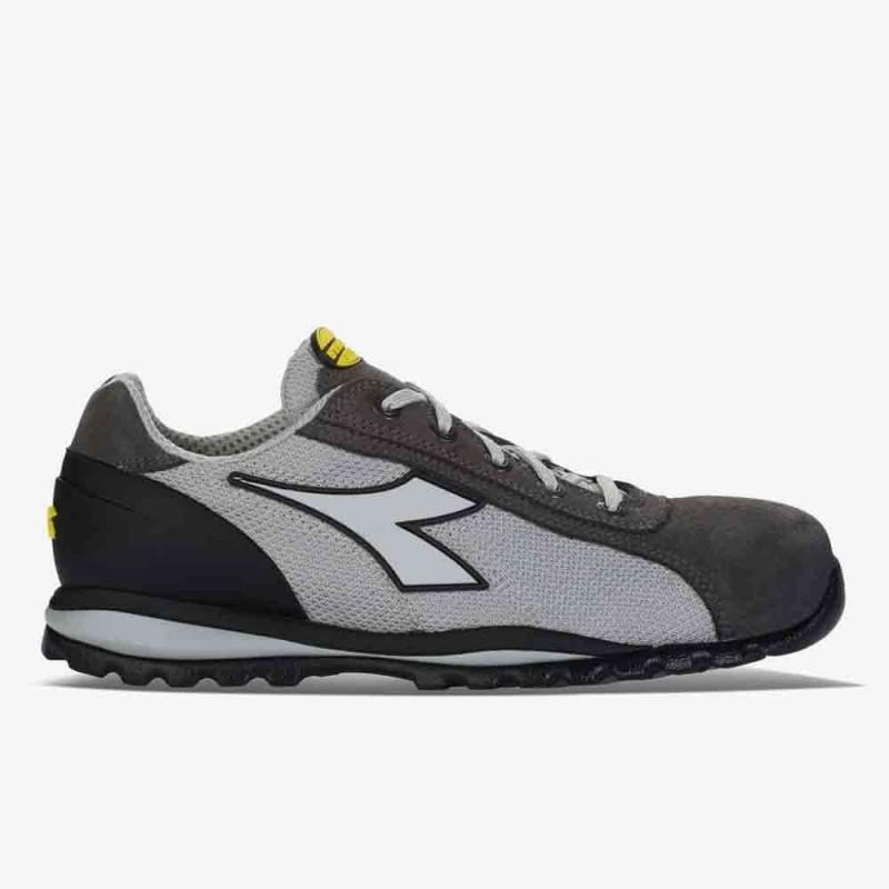 scarpe antinfortunistiche leggere diadora
