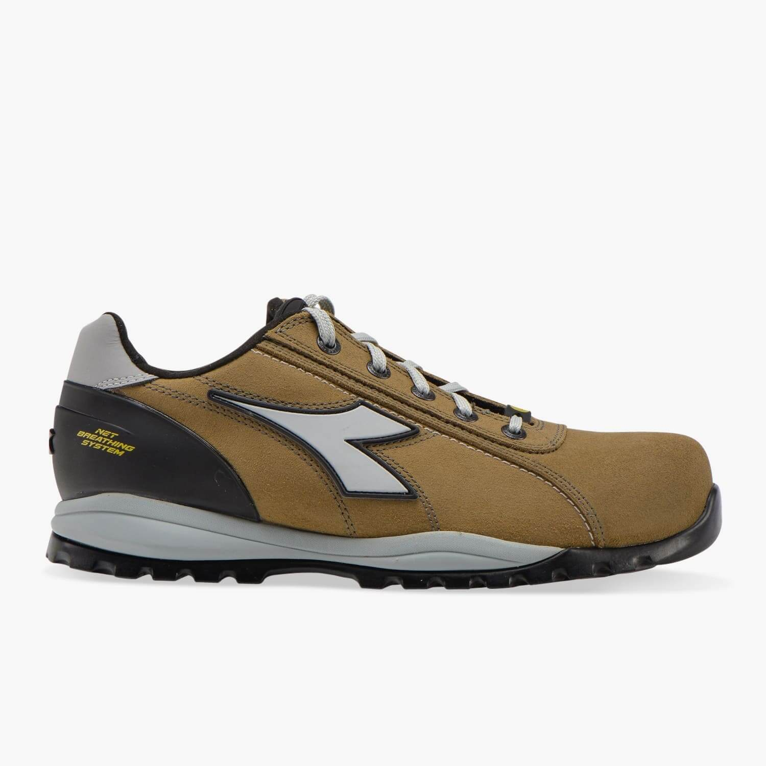 Acquista diadora geox antinfortunistica OFF45% sconti