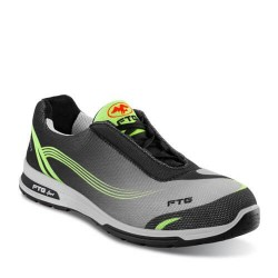 OUTLET - Scarpe antinfortunistiche FTG Golf S1P SRC in Offerta