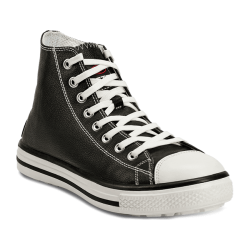 OUTLET - Scarpe antinfortunistiche FTG Soul High CONVERSE S3 SRC