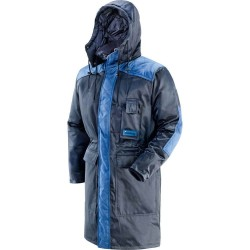Giacca da lavoro Isotermica in Nicewear - 467060