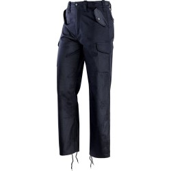 Pantalone da lavoro Army Tecnico - 437053