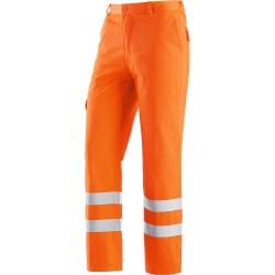 Pantalone Alta Visibilità Estivo - 436336