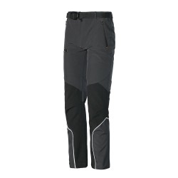 Pantaloni Tecnici Linea Extreme ISSA LINE in Softshell Stretch 8832B