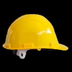 Casco polietilene - 142/10CE-G