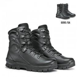 Laser II Boot
