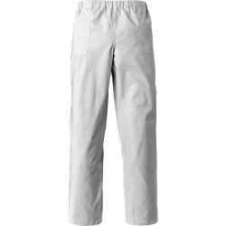 Pantalone medico.