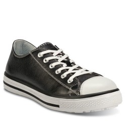 Scarpe antinfortunistiche FTG Soul Low