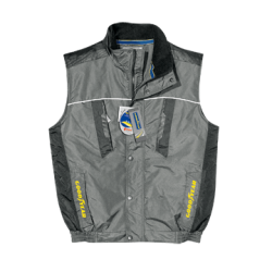 Gilet goodyear OXFORD