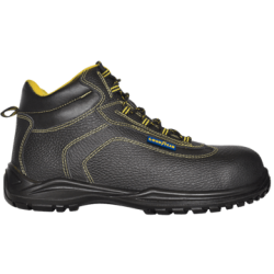 Scarpe antinfortunistiche Goodyear G8000 G138820