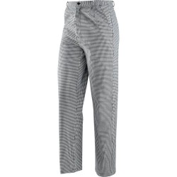 Pantalone Cuoco