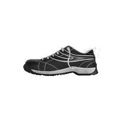 esistono scarpe antinfortunistiche nike