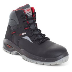 Scarpe antinfortunistiche FTG Mirage S3