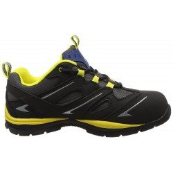 Scarpe antinfortunistiche Goodyear g1383760