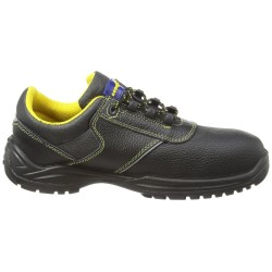 Scarpe antinfortunistiche Goodyear G1388100