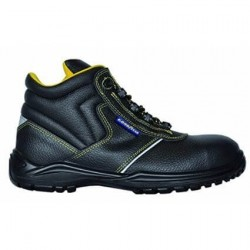 Scarpe antinfortunistiche Goodyear s3