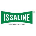 Pantaloni da lavoro Stretch ISSA