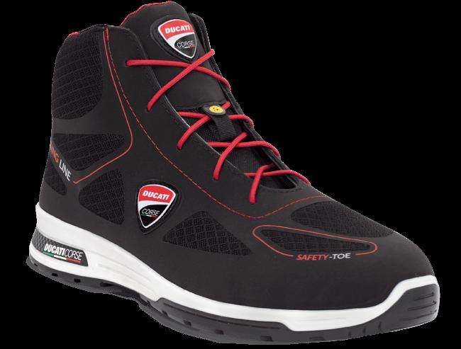 calzature-da-lavoro-ducati-valencia-s3