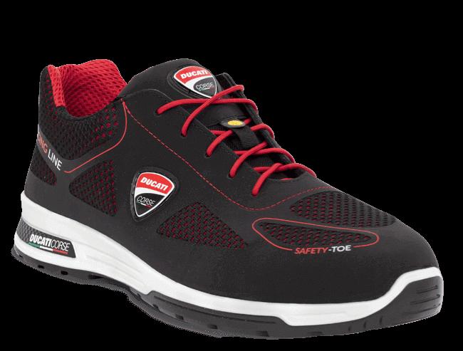 scarpe-antinfortunistiche-ducati-estoril-s1p-src