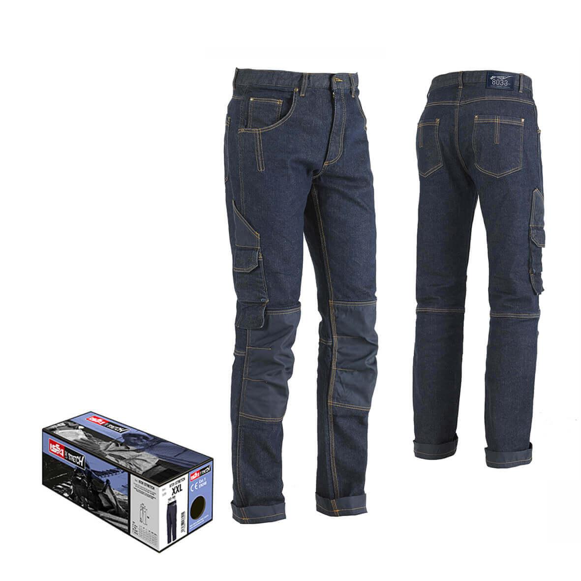 jeans-da-lavoro-issa-line-8033-miner