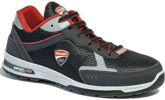 scarpe-antinfortunistiche-ducati-mugello-s1p