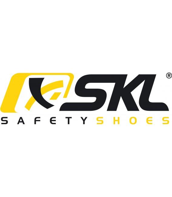 Scarpe antinfortunistiche SKL - SKL Safety shoes
