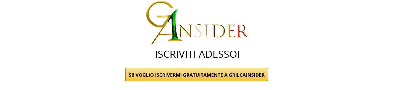 banner-grilca-3_1.jpg