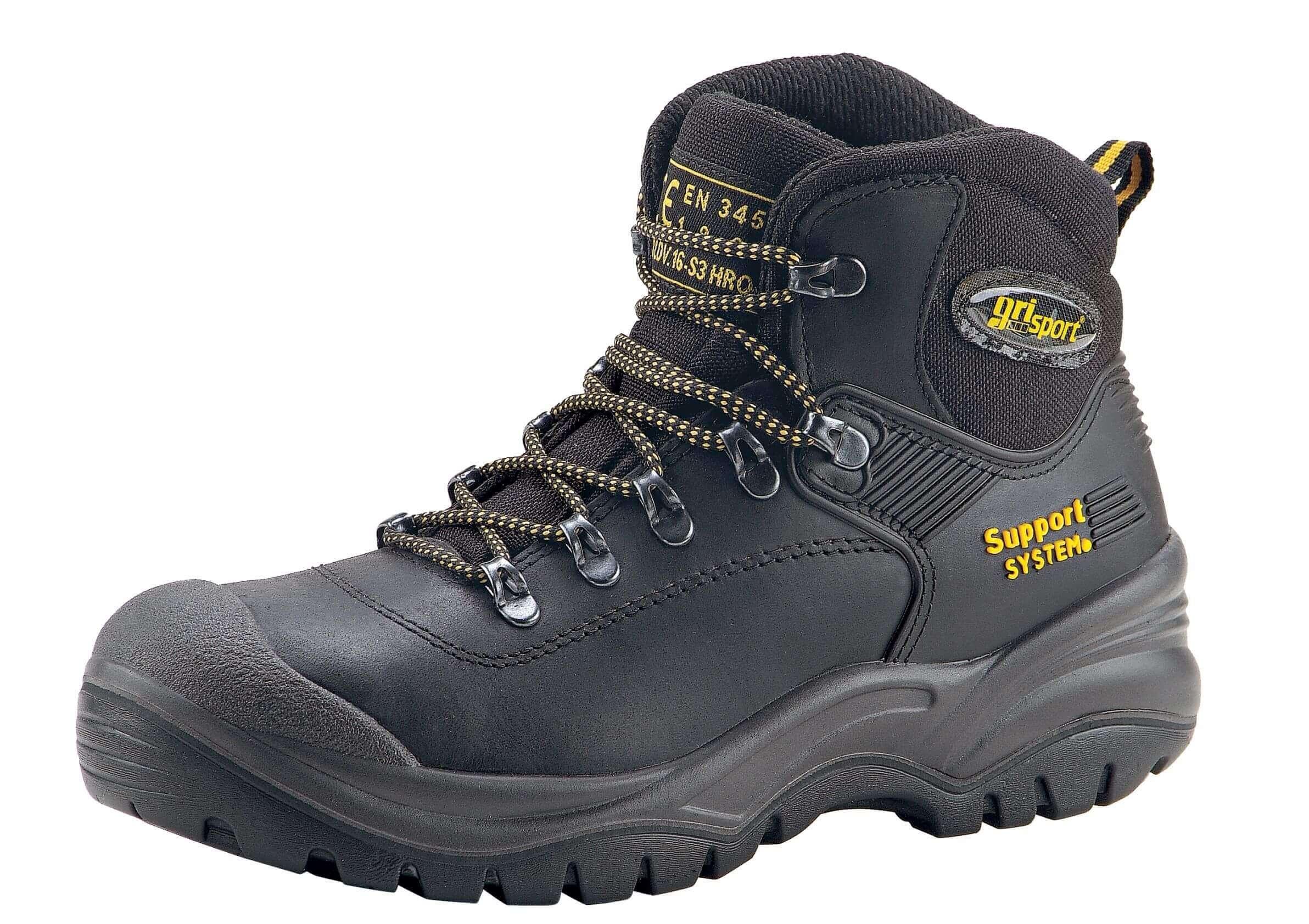 scarpe-antinfortunistiche-grisport-s3