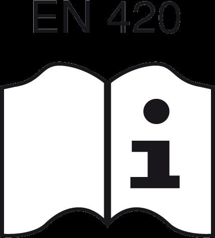UNI-EN-420