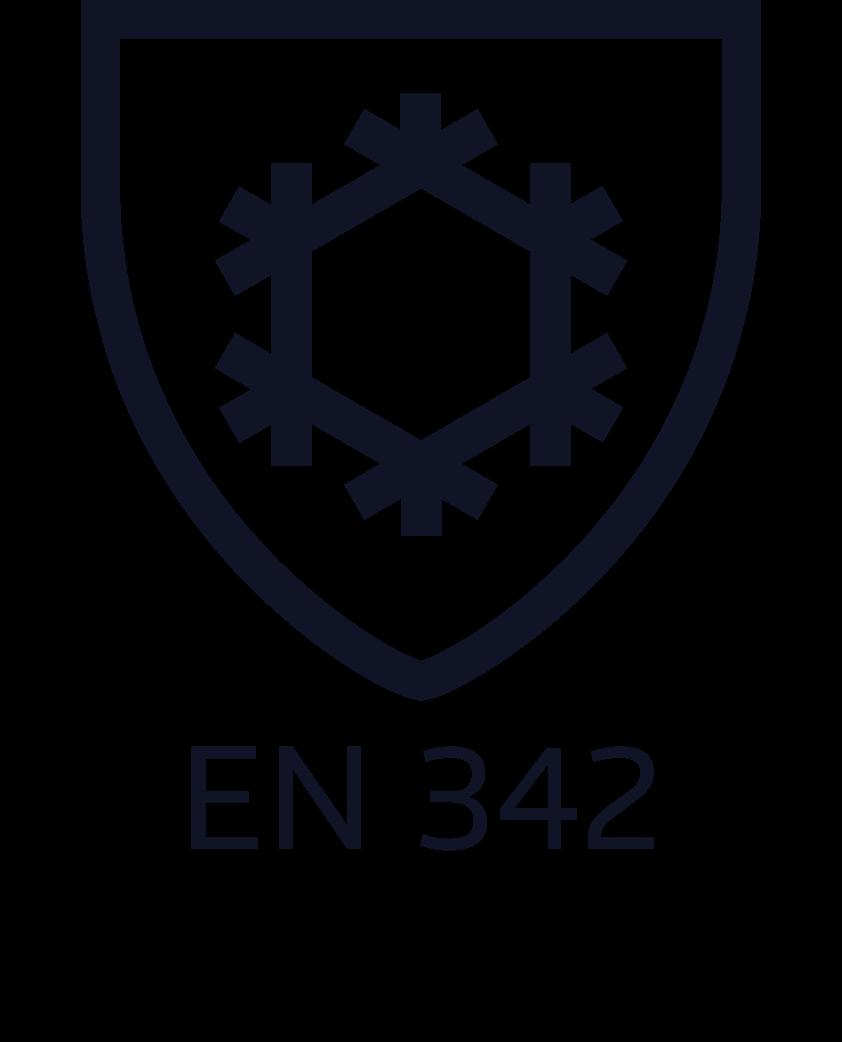 EN-342